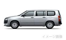 足立区梅田での車の鍵トラブル