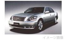 西新井栄町での車の鍵トラブル