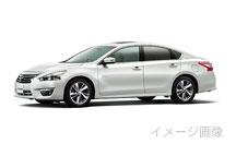 足立区東綾瀬での車の鍵トラブル