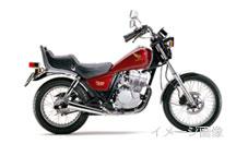 足立区西新井本町でのバイクの鍵トラブル