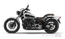 足立区大谷田でのバイクの鍵トラブル