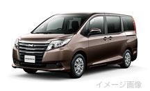 足立区西新井栄町での車の鍵トラブル